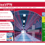 خرید vpn از swiss vpn