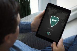 best-vpn-for-android